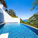 Seductive Sunset Villa Patong A5, Patong Beach