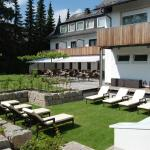 Hotel Pictures: AVITAL Resort, Winterberg