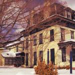 Allegheny Street Bed & Breakfast,  Hollidaysburg