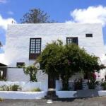 Hotel Pictures: Trisionalaya, La Vegueta