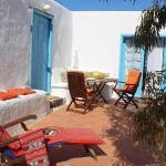 Hotel Pictures: Damichi, Teguise