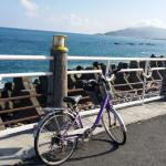 Hualien Seaside B&B, Hualien City