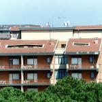 Eur Nir Residence, Rome