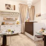 Relais 155 Guest House,  Rome