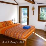 Bob and Jenny's B&B, Vicenza