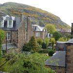 apartment in central edinburgh,  Edinburgh