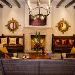 Rosewood Villas #6, San Miguel de Allende