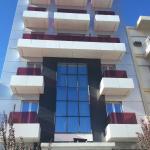 Ephira Hotel, Kórinthos