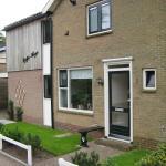 Apartment Lytje Hege, Schiermonnikoog
