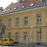 Dunakapu Stúdió,  Győr