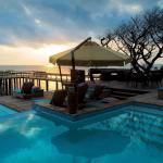 Dugong Beach Lodge, Vilanculos