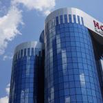 Hotelbilleder: Radon Plaza, Sarajevo