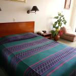 Hotel Don Carlos Juliaca, Juliaca