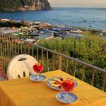 Hotel Casa del Sole,  Ischia