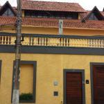 Hotel Pictures: Pousada Sognares, Guarulhos