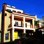 Hostel Vila 3G, Tirana