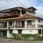 Fort Dew Guest House,  Galle