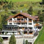 Hotel Florian, Selva di Val Gardena