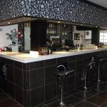 Hotel Pictures: El Rincon de Higuerlop, Estremera