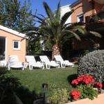 Villa Dolce Vita, Vodice