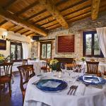 The Country House Montali,  Tavernelle