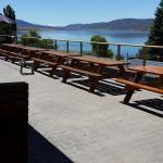 Hotelbilder: Lake Jindabyne Hotel, Jindabyne