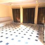 Hotel Haveli, Jaisalmer