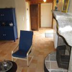 Hotel Pictures: Gîte La Gatinelle, Pompaire