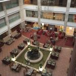 Hotel Pictures: Lijing New World Hotel, Taian