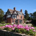 Hotel Pictures: Woodlands Bed & Breakfast, Barnt Green