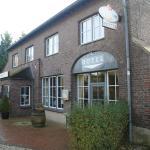 Hotel Pictures: Brommler Mühle, Gangelt