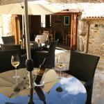 Hotel Pictures: Casa Camino Turismo Rural, Casacamino