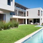 da Heim Guest House,  Cape Town