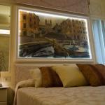 B&B Les Suites,  Rome