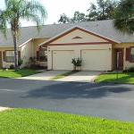 Grand Palms Resort by Sun Country Villas, Kissimmee