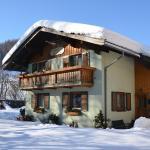 Hotellbilder: Landhaus Glockner, Bruck an der Großglocknerstraße