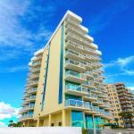 Bahama House - Daytona Beach Shores, Daytona Beach