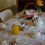 Hotelfoto's: El Zorro Gris, Tinogasta