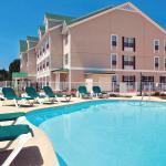 Country Inn and Suites Aiken,  Aiken