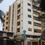 Hotel Pictures: Hostal Olympic, Cochabamba