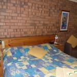 Hotellbilder: Wintersun Motel, Victor Harbor