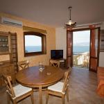 Balconi Belmare Appartamenti, Castellammare del Golfo