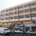 Zaineast Hotel,  Dubai