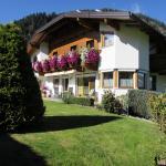 Hotellbilder: Haus Egger, Neustift im Stubaital