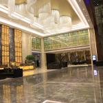 Foshan Lucky International Hotel, Foshan