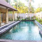 Luxury Villas Gili Trawangan, Gili Trawangan