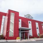 Hotel Alinalex - Paradisul Acvatic, Braşov