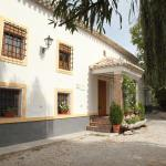 Hotel Pictures: El Molino de Batán, Galera