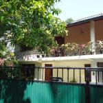 Kundasale Holiday Home,  Kandy
