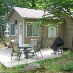 Holiday Bay Cottage Rentals,  Laconia